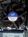Kompjuter MS Industrial