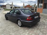 BMW 320d Facelift -02