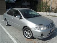 Toyota Corolla -03