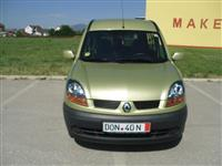 Renault Kangoo 1,5 dci -04