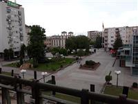 Stan vo stog centar na Kumanovo