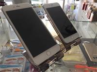 iPhone 6s iPhone 6s + 64GB