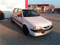 Dacia Solenza 1.9 d  -04