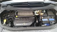 Renault Espace 2.2dci 150ks -04
