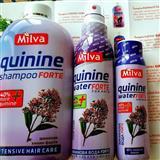 Shamponi samponi protiv opaganje na kosa