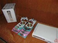 Xbox 360 2 Controller cipuvan Itno