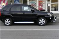 Kia Sportage -08