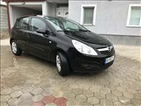 Opel Corsa -08 1.3CDTI Full oprema Moze Zamena