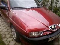 Alfa Romeo 145 -96