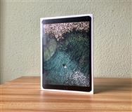 iPad Pro 10,5 Wi-Fi 512GB Space Gray