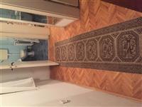 Издавам стан во Kарпош 1