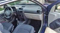 Renault Clio 1.5 dci -02 vo odlicna sostojba