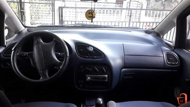 VW-Volkswagen-Sharan-1-9-Diesel