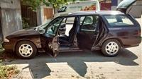 Ford Mondeo 1.8 td -96 itno