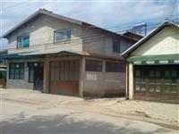 Se izdrava deloven prostor vo Kumanovo