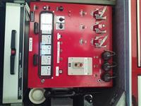 Generator nov