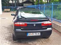 Renault Laguna mk2 1.9dci