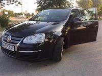 VW Golf V 1.9 105ks
