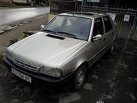 Dacia -00 itno moze i zamena