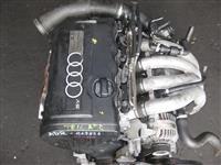 Motor za Audi A4 B5 1.8 5v ADR