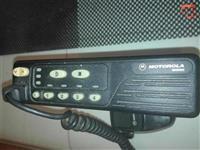 Radio stanica Motorola GM950