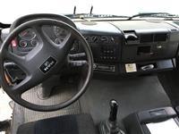 Man 26.400 Volvo FM 330