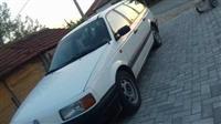 VW PASSAT MOZE I ZAMENA