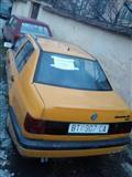 VW  VENTO -96