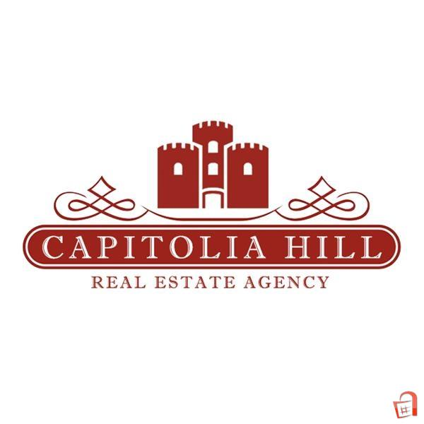 CAPITOLIA HILL  -Real Estate Agency