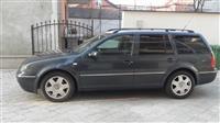 VW Bora 1.9 tdi 131 ks