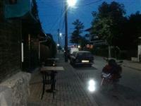 Se iznajmuvam stan za turisti vo Struga