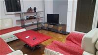 Se izdavaat apartmani komforni kompletno opremeni