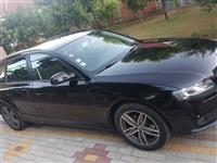 Audi A4 2.0tdi  -11 god