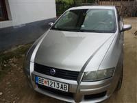 Fiat Stilo 2.4 -02