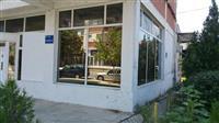 Deloven prostor od 155m2 vo Strumica