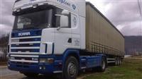 Scania 164 480 -02
