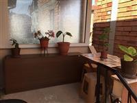 2 Sobi za iznajmuvanje vo centarot na Ohrid