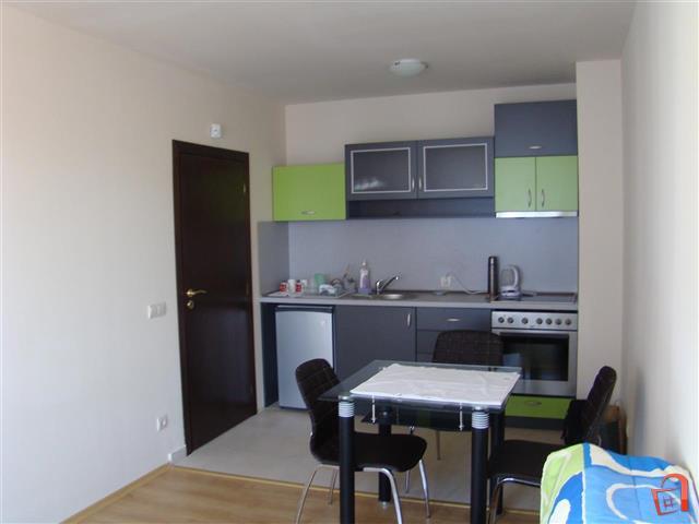 Luksuzen-apartman-vo-Bansko