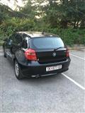 BMW 116 Serija-1 dizel 2.0