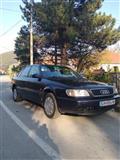Audi A6 1.9TDI - 96