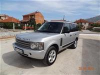 Land Range Rover -02