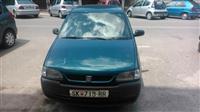 SEAT AROSA -97