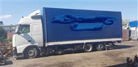 Volvo FH12 420  2005