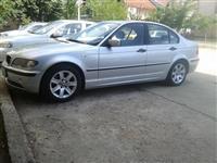 BMW 320 -03