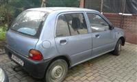 Subaru Vivio -97