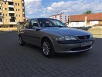 Opel Vectra B 2.0 Benzin/Plin Atest