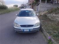 Ford Mondeo 2.0 Tdci -02 IT