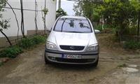 Opel Zafira 2.0 DTL -03