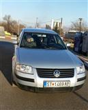 VW Passat 1.9 TDI -01