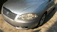 FIAT CROMA -05
